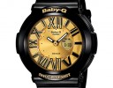 Baby-G BGA 160