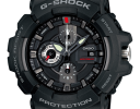 Casio G-Shock GAC-100
