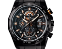 Edifice EFR 523BK