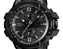 G-Shock GW-A1000FC