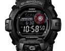 G-Shock G 8900SH