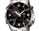 Edifice EMA 100D