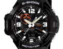 G-Shock GA 1000