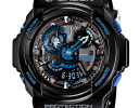 G-Shock GA 303B