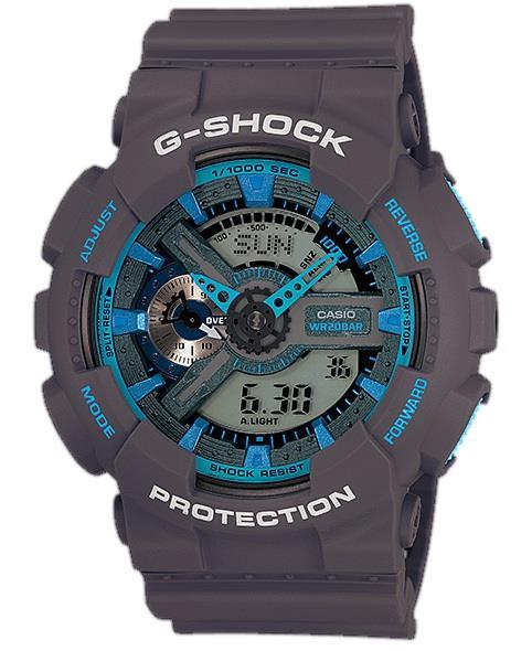 g-shock-ga-110ts-8a2jf-ga-110ts-8a2-esupply-1402-05-Esupply@4