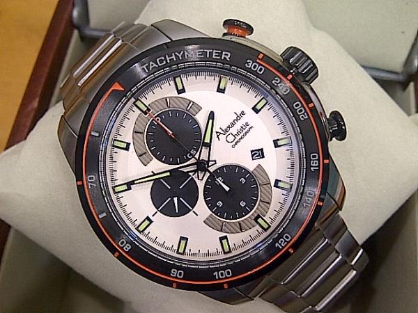 AC-6354-WS-WTD