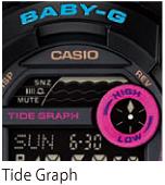 BGD-180_TideGraph