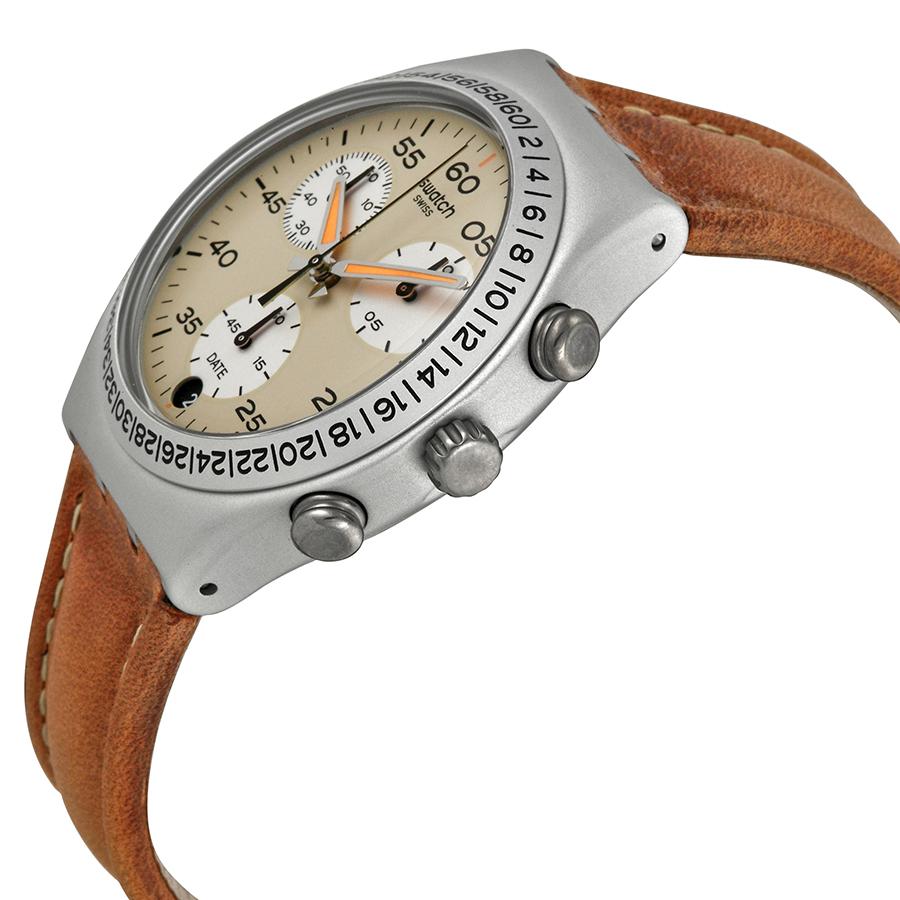 swatch ysc4053