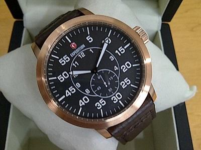 E6666-RGB-LS