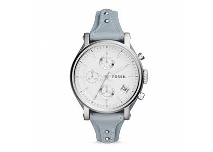 FOSSIL-ES3820