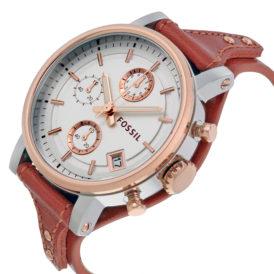 fossil-original-boyfriend-chronograph-white-silver-dial-brown-leather-ladies-es3837_2_2
